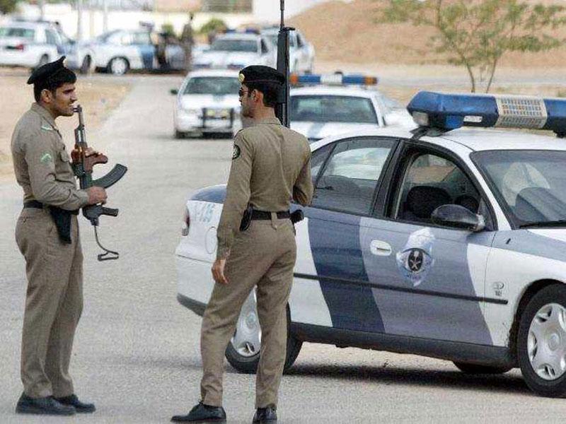 Saudi Arabia Arrests 431 ISIS Suspects