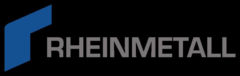 Rheinmetall Acquires Laingsdale Engineering
