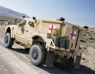 US Orders First Oshkosh M-ATV Ambulances.jpg