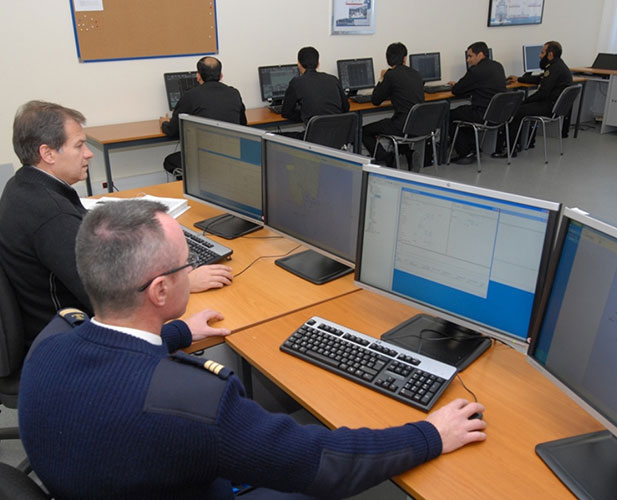 Thales, DCI Sign Two Partnership Agreements