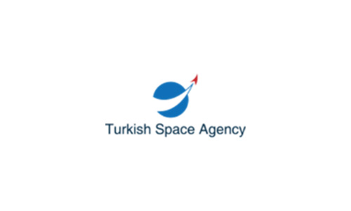 Turkey Set to Launch Space Agency
