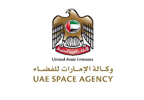 Two Universities Eye Cooperation with UAE Space Agency