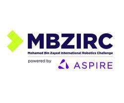 Abu Dhabi's ASPIRE Launches Over US$3 Million MBZIRC Maritime Grand Challenge