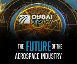 Dubai Airshow 2021 Advisory Board Holds First Meeting