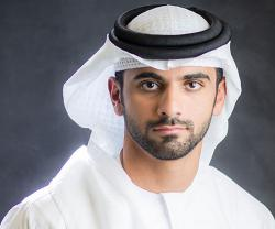 Dubai to Host 23rd Edition of Intersec in January 2021