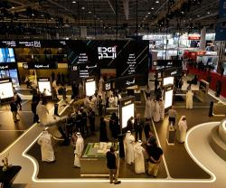 EDGE Group to Have Major Presence at Dubai Airshow 2021
