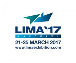 French Naval, Aeronautic Defense Technology at LIMA 2017