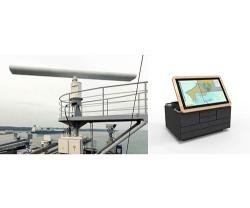 HENSOLDT Offers Tailor-Made Coastal Surveillance Solutions