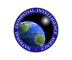 Harris Wins National Geospatial-Intelligence Agency Order