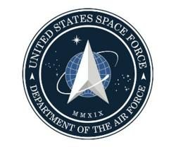 L3Harris to Modernize & Sustain US Space Force Capabilities