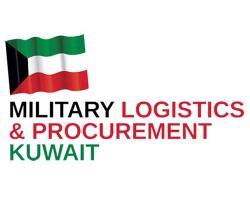 Military Logistics & Procurement Kuwait Conference