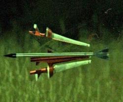 Nexter Presents 120 SHARD® New Generation of Anti-Tank Ammunition