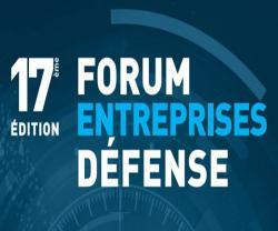 Nexter Presents its New Solutions & Support Innovations at FED 2021