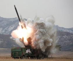 North Korea Planning Another Nuclear Test