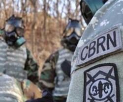 FLIR to Provide 50 CBRN DR-SKO Systems to U.S. Army