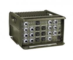 Bittium to Supply TAC WIN™ System to Finnish Air Force