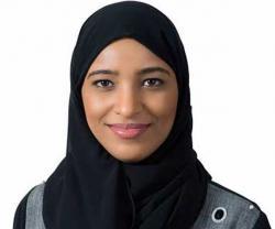 """Etihad Airways, Cognit to Host """"UAE Innovation Week"""""""