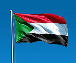 Russia, Sudan to Boost Defense Cooperation