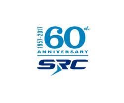 SRC, Inc. Celebrates 60th Anniversary