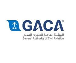 Saudi Arabia Allows All UAE-Bound Flights to Cross its Airspace