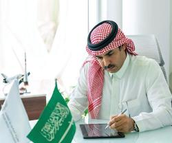 Saudi Arabia Signs Charter of Arab Space Cooperation Group