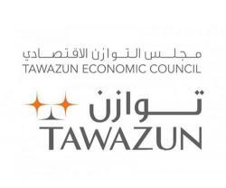 Tawazun Becomes Principal Partner of IDEX & NAVDEX
