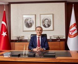 Turkish Defense Industry Determined to Fulfill Orders in 2021