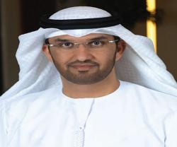 UAE's Ministry of Industry & Advanced Technology Explores Ways to Boost Defense Sector