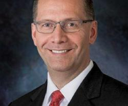 L-3 WESCAM Appoints Mike Greenley as President