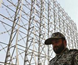 Iran Puts Nazir Radar System into Operation