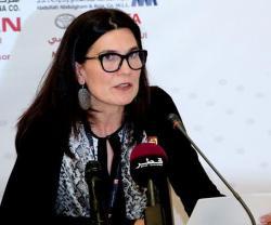 Milipol Qatar 2016 Closes on a Positive Note