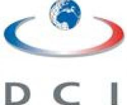 DCI Reinforces its Action in Kuwait