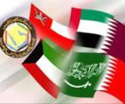 Gulf States to Set Up a Joint Police Force