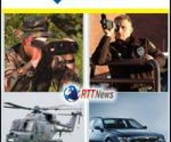 FLIR Systems Acquires OmniTech Partners