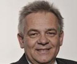 Cassidian Appoints Peter Gutsmiedl as First India CEO