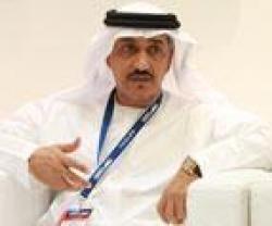 Abu Dhabi Ship Building Expands MRO Facilities