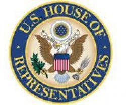 U.S. House of Representatives Votes 2013 Defense Budget