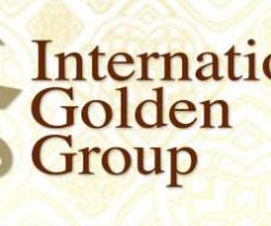 BAE, UAE's Int'l Golden Group Sign New Teaming Agreement