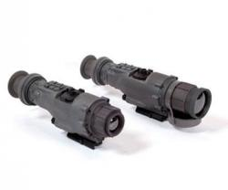 Raytheon to Provide Thermal Weapon Sights to US Army