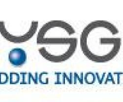 Thales Acquires Sysgo AG