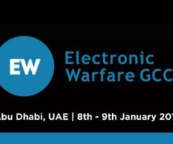 The 3rd GCC Electronic Warfare Conference