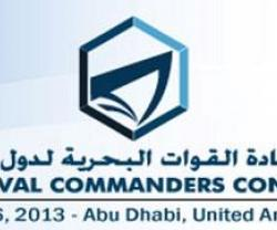 Abu Dhabi to Host Gulf Naval Commanders Conference