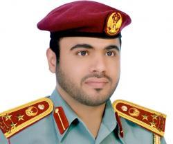 Abu Dhabi Police Launches Traffic Surveillance Aircrafts