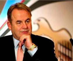 Abu Dhabi to Host 2nd Global Aerospace Summit
