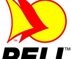 Pelican Products, Inc. Acquires Cool Logistics