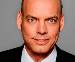 RUAG Appoints New CEO for Aerostructures Division