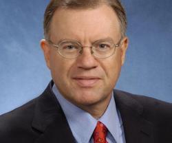 Harris To Acquire CapRock Communications