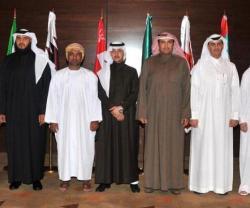 Kuwait Hosts 44th GCC Army Communication Meeting