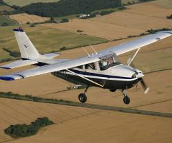 New Cessna Skyhawk Order to Expand Civil Air Patrol Fleet