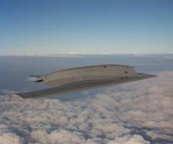 nEUROn Completes Test Campaign in France